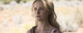 Westworld: Lisa Joy revela que já sabe qual será a última cena da série e reflete sobre a Dolores da segunda temporada (Entrevista)