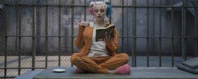 Aves de Rapina: Reveladas as personagens que vão estrelar o filme ao lado da Arlequina de Margot Robbie