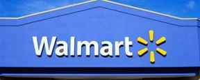 Walmart pode lançar sua própria plataforma de streaming (Rumor)