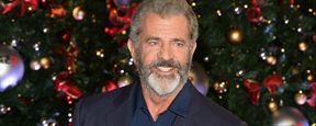 Mel Gibson vai escrever e dirigir remake de Meu Ódio Será Sua Herança