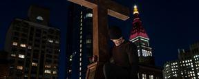 Demolidor: Marvel já teria planos para a série até a sexta temporada