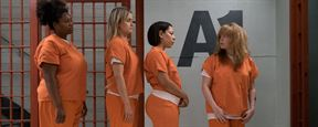 Orange Is the New Black: Sétima temporada será a última