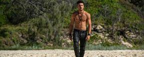 Tidelands: Netflix revela teaser de série australiana com Marco Pigossi