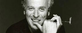 Morre William Goldman, roteirista de Todos os Homens do Presidente, aos 87 anos