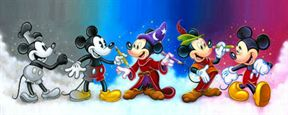 Mickey Mouse 90 anos: 10 fatos sobre o camundongo mais amado do mundo que você não sabia