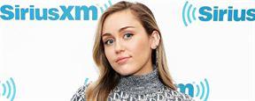 Miley Cyrus confirma que vai participar da quinta temporada de Black Mirror