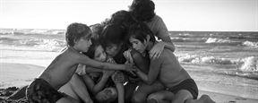 Roma: Saiba como configurar sua TV para assistir ao épico de Alfonso Cuarón e da Netflix em casa
