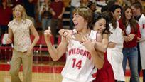 High School Musical: Série de TV revela seu elenco completo