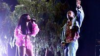 Oscar 2019: Kendrick Lamar e SZA não vão apresentar música indicada de Pantera Negra