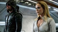 Arrow e Legends of Tomorrow podem chegar ao fim em suas próximas temporadas (Rumor)