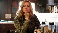 Capitã Marvel: Fã brasileira organiza campanha e leva crianças para ver o filme de Brie Larson nos cinemas