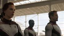 Vingadores - Ultimato: Diretores admitem usar cenas falsas em trailer