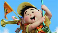 5 filmes que trazem a infância dos sonhos