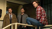 Supernatural: 15ª temporada será a última