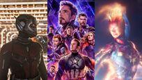 Vingadores: 5 coisas que você precisa saber para a estreia de Ultimato