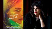 """O Mau Exemplo de Cameron Post: Diretora explica como equilibrar drama e humor em filme sobre a """"cura gay"""" (Exclusivo)"""