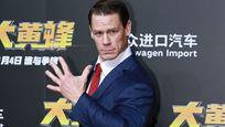 Esquadrão Suicida 2: John Cena é cotado para ter papel de destaque no filme