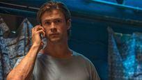 Hacker na Netflix: Por que o filme com Chris Hemsworth e Viola Davis é tão odiado?
