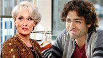 O Diabo Veste Prada: Quem é o verdadeiro vilão do filme de Meryl Streep e Anne Hathaway?