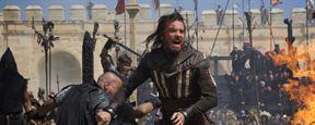 Os 10 melhores vídeos da semana: Assassin's Creed, Inferno e mais