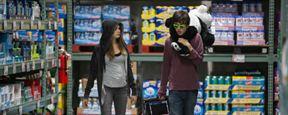 Filmes na TV: Hoje tem Cidades de Papel e Comer Rezar Amar