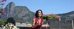 Filmes na TV: Hoje tem Linda de Morrer e Conta Comigo