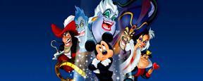 Filmes na TV: hoje tem Os Vilões da Disney e Quarentena