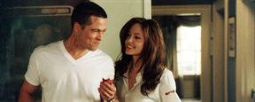 Filmes na TV: Hoje tem Sr. & Sra. Smith e Se Beber, Não Case! Parte III