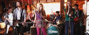 Filmes na TV: Hoje tem Skylar: A Garota Destemida e Psicose