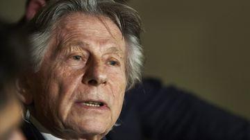 Roman Polanski rebate nova acusação de estupro feita por atriz francesa