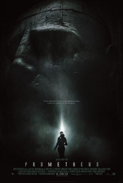 Poster - FILM : 141564