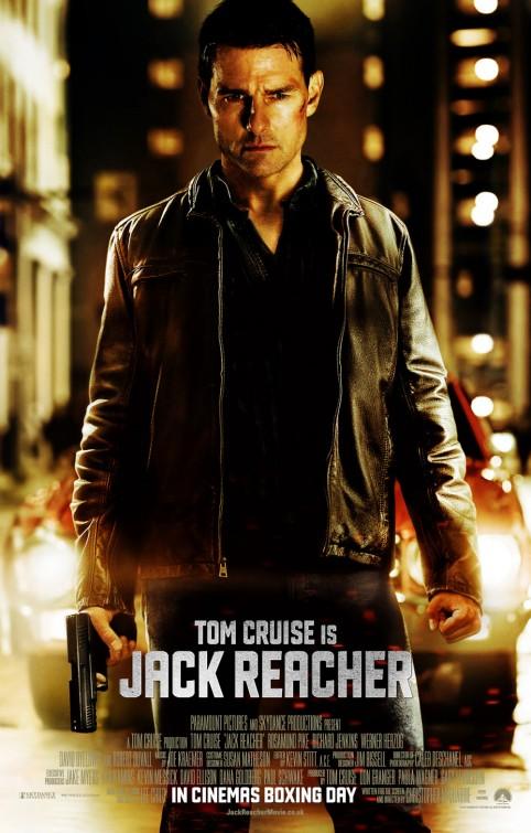 Poster (outros) - FILM : 111473