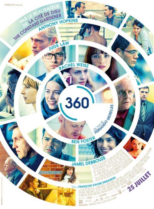 Poster (outros) - FILM : 182993