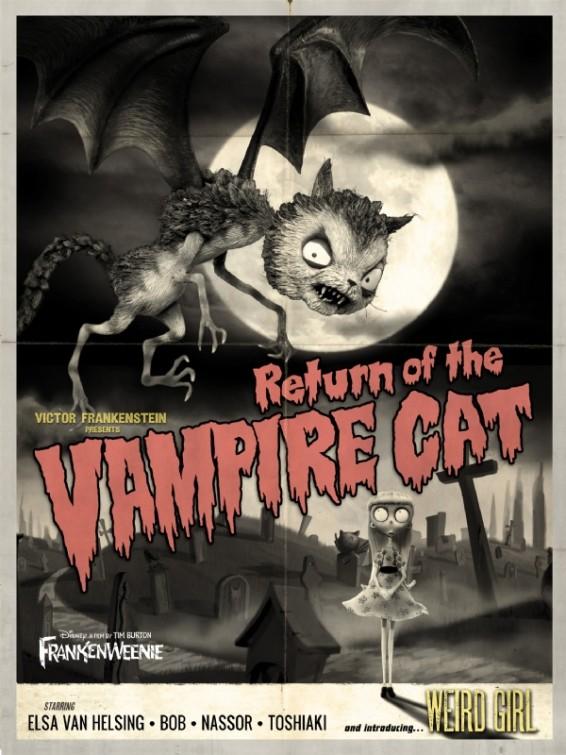 Poster (outros) - FILM : 132661