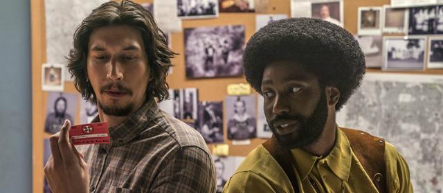Consciência Negra: 20 sugestões de filmes para refletir e se emocionar - Alfakids.org