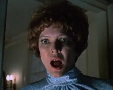 O Exorcista Trailer Original