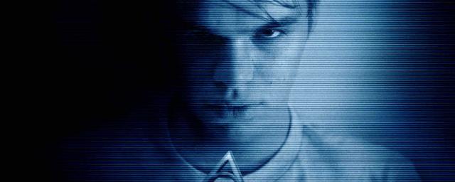 Telecine Play Assista Online A Atividade Paranormal Marcados