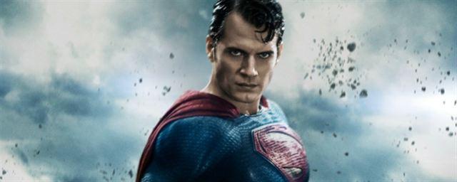 84f02ad32 Estudo revela qual é o melhor super-herói e qual é o pior - Notícias ...