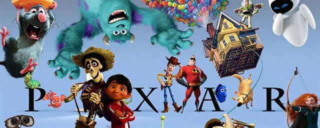 d1eabbbb0ebef De Toy Story a Viva  teoria mostra que todos os filmes da Pixar se passam  no mesmo universo