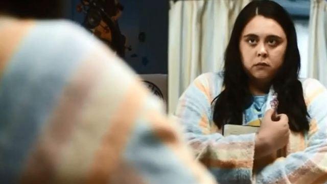 My Mad Fat Diary 1ª Temporada Trailer Original