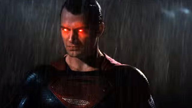 Batman vs Superman - A Origem da Justiça Comercial de TV (3) Legendado