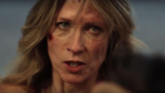 Busca Sem Limites Trailer Original - AdoroCinema