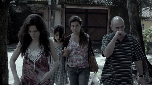 Canastra Suja Trailer (2) Oficial