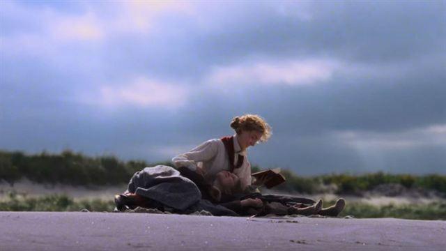 Adoráveis Mulheres Trailer Legendado