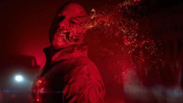 Bloodshot Trailer Legendado