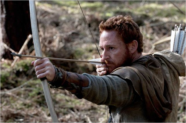 Robin Hood : foto