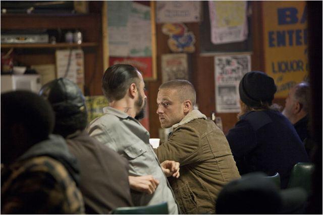 Foto de giovanni ribisi no filme contrabando foto 52 de for Giovanni adams