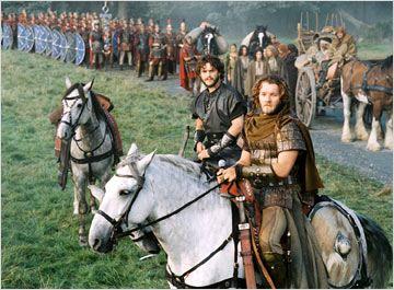 Rei Arthur : foto