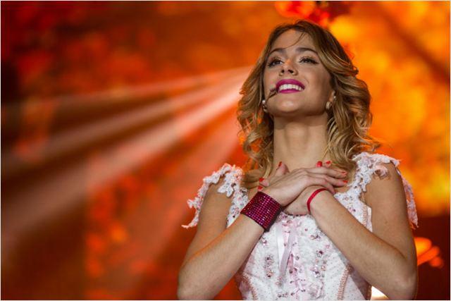 Violetta: O Show : Foto