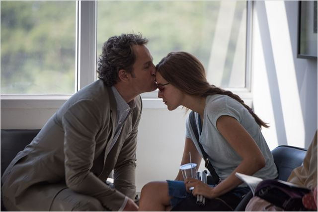 All I See Is You : Foto Blake Lively, Jason Clarke